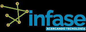Infase.net